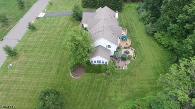 4 Overlook Rd, Readington Twp., NJ 08889 - MLS#: 3508521