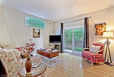 6 Oak Knoll Ln, Bedminster Twp., NJ 07921 - MLS#: 3508605