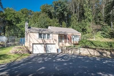 71 Grist Mill Rd, Randolph Twp., NJ 07869 - MLS#: 3508662