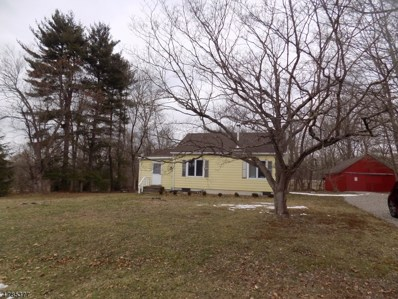 514 River Rd, Clinton Twp., NJ 08801 - MLS#: 3508676