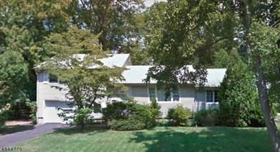 78 W Cedar St, Livingston Twp., NJ 07039 - MLS#: 3508689