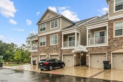104 Birch Ct, Hanover Twp., NJ 07927 - MLS#: 3508782