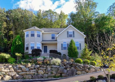 37 Bowers Dr, Allamuchy Twp., NJ 07840 - MLS#: 3508814