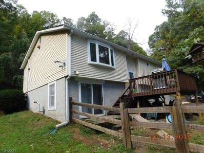 212 Cherry Tree Bend Rd, Mansfield Twp., NJ 07865 - MLS#: 3509143