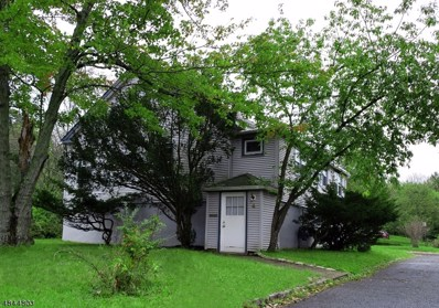 4 Douglas St, New Providence Boro, NJ 07974 - MLS#: 3509232
