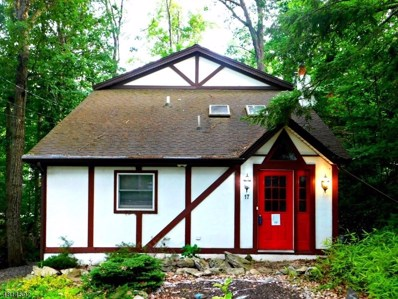 17 Paterson Rd, West Milford Twp., NJ 07421 - #: 3509482
