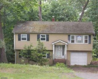 359 Central Ave, Haledon Boro, NJ 07508 - MLS#: 3509942