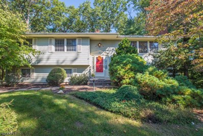 34 Marlo Rd, Wayne Twp., NJ 07470 - MLS#: 3509972
