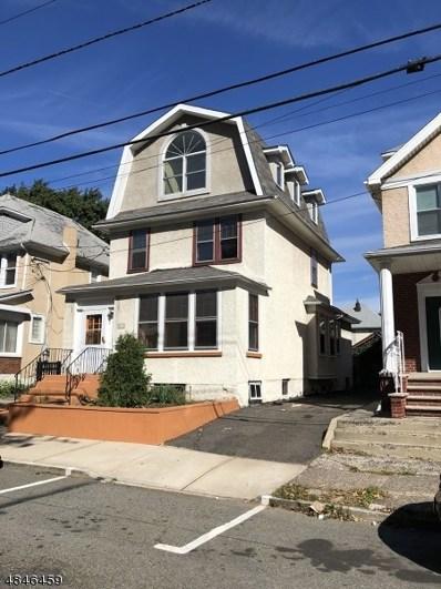 412 77TH St, North Bergen Twp., NJ 07047 - MLS#: 3510034