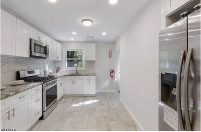 206 Sunnymead Rd, Hillsborough Twp., NJ 08844 - MLS#: 3510228