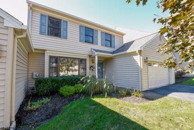 19 Shadowbrook Ln UNIT 19, Harding Twp., NJ 07960 - MLS#: 3510368