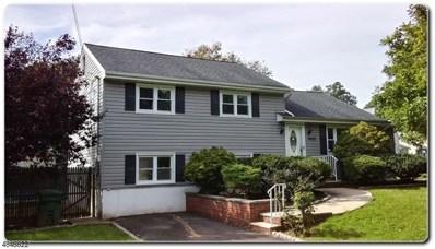 900 Princeton Rd, Linden City, NJ 07036 - MLS#: 3510387