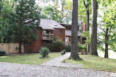 5 Fawn Ridge Rd, Clinton Twp., NJ 08833 - MLS#: 3510538