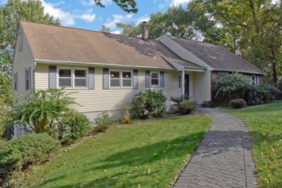 113 Sun Valley Way, Morris Plains Boro, NJ 07950 - MLS#: 3510655