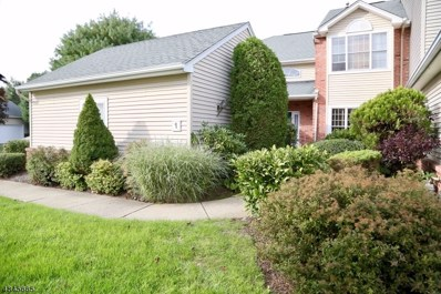 1 Bartlett Ct, Roseland Boro, NJ 07068 - MLS#: 3510765