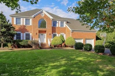 73 Millers Grove Rd, Montgomery Twp., NJ 08502 - MLS#: 3510985