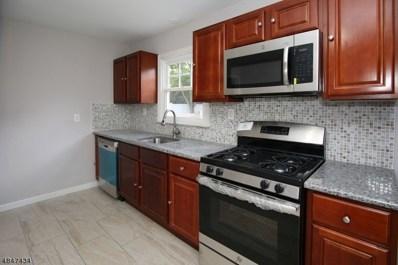 21 Rolling Rd, Middlesex Boro, NJ 08846 - MLS#: 3510989