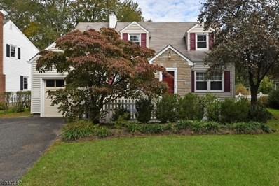 431 Prospect St, Ridgewood Village, NJ 07450 - MLS#: 3511005