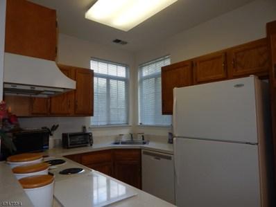 87 Wescott Rd, Bedminster Twp., NJ 07921 - MLS#: 3511310
