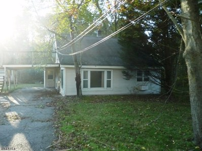 390 Edwards Rd, Parsippany-Troy Hills Twp., NJ 07054 - MLS#: 3511802