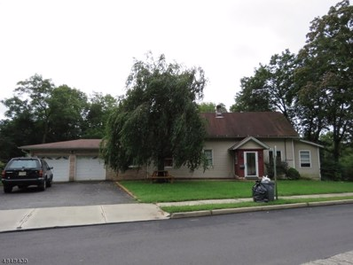 6 Curtis St, Dover Town, NJ 07801 - MLS#: 3511866