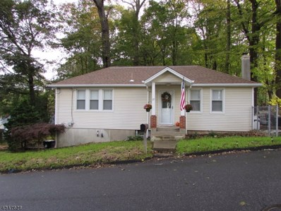 37 Woodsedge Ave, Mount Olive Twp., NJ 07828 - MLS#: 3511872