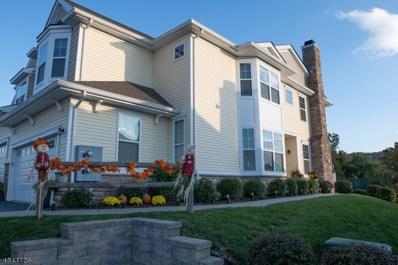 14 Alexanders Rd, Allamuchy Twp., NJ 07840 - MLS#: 3512446