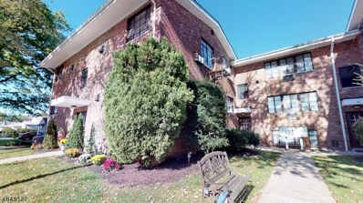 20 Washington St. UNIT 1B, Clark Twp., NJ 07066 - MLS#: 3512486