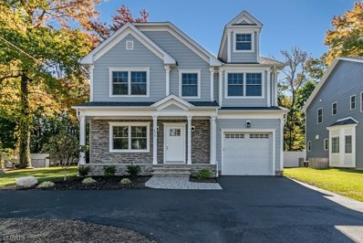 875 W North Ave, Westfield Town, NJ 07090 - MLS#: 3512692