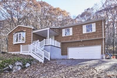 65 Otterhole Rd, West Milford Twp., NJ 07480 - MLS#: 3512867
