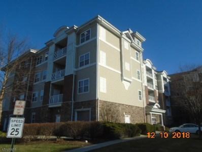 8312 Warrens Way UNIT 312, Wanaque Boro, NJ 07465 - MLS#: 3512910