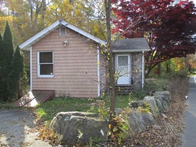 1686 Macopin Rd, West Milford Twp., NJ 07480 - MLS#: 3512933