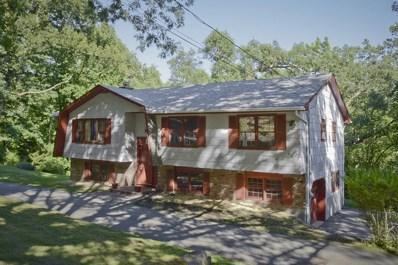 60 Grist Mill Rd, Randolph Twp., NJ 07869 - MLS#: 3512943
