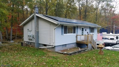 2 Akron Way, Hopatcong Boro, NJ 07843 - MLS#: 3513046