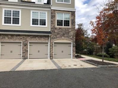 312 Rotando Way, Morris Plains Boro, NJ 07950 - MLS#: 3513110