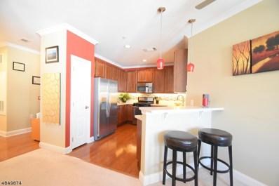 8412 Sanctuary Blvd UNIT 8412, Riverdale Boro, NJ 07457 - MLS#: 3513202
