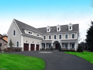 1025 Franklin Lake Rd, Franklin Lakes Boro, NJ 07417 - MLS#: 3513299