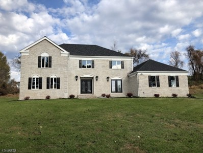 8 Ramsey Way Fl, Washington Twp., NJ 07853 - MLS#: 3513300