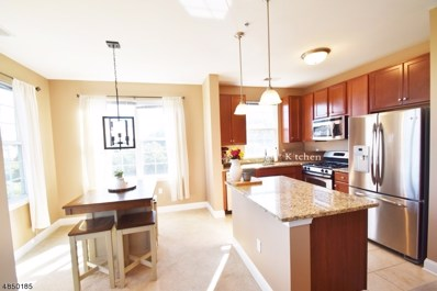 5307 Sanctuary Blvd UNIT 5307, Riverdale Boro, NJ 07457 - MLS#: 3513529