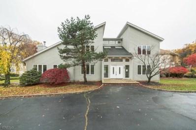 40 Meadow Bluff Rd, Parsippany-Troy Hills Twp., NJ 07950 - MLS#: 3513635
