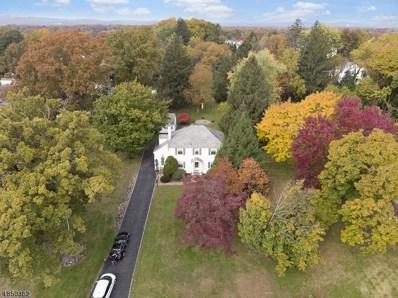49 Troy Hills Rd, Hanover Twp., NJ 07981 - MLS#: 3513784