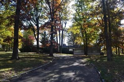 1856 Mountain Top Rd, Bridgewater Twp., NJ 08807 - MLS#: 3513878