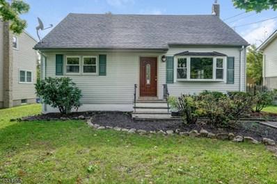 172 Minetta Rd UNIT 172, Franklin Twp., NJ 08873 - MLS#: 3513973