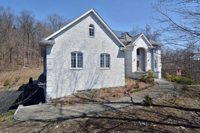 68 Crescent Dr, Ringwood Boro, NJ 07456 - MLS#: 3514061