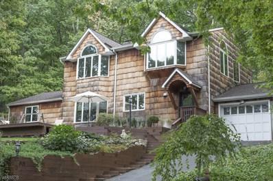 58 E Lake Trl, Harding Twp., NJ 07960 - MLS#: 3514073