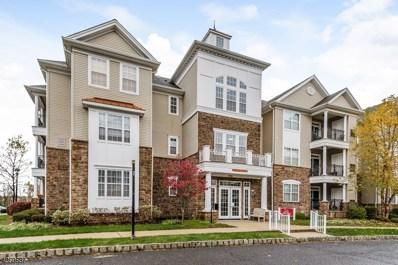 4303 Enclave Cir UNIT 303, Franklin Twp., NJ 08873 - MLS#: 3514199