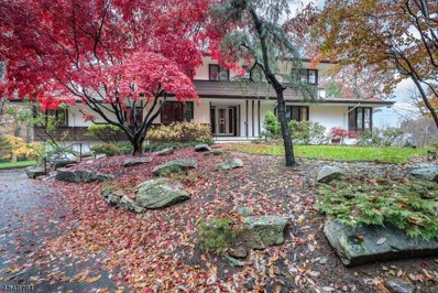 67 Fox Ledge Rd, Kinnelon Boro, NJ 07405 - MLS#: 3514254