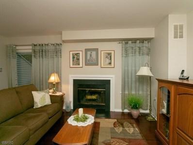 5 Rushmore Ln, Allamuchy Twp., NJ 07840 - MLS#: 3514428