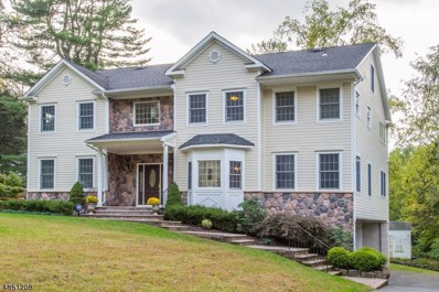 7 Sussex Pl, Morris Twp., NJ 07960 - MLS#: 3514445