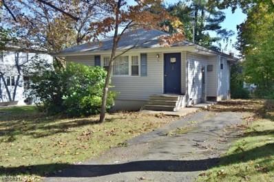 78 Reservoir Ave, Butler Boro, NJ 07405 - MLS#: 3514580